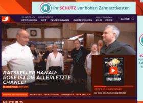 newsletter.kabeleins.de