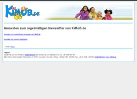 newsletter.kimob.de