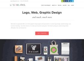 newsletter.logoworks.com