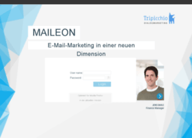 newsletter.louis.de