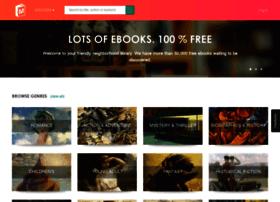 newsletter.manybooks.net