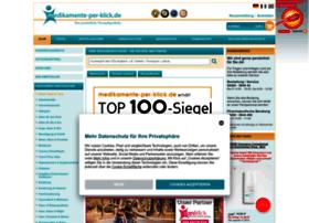 newsletter.medikamente-per-klick.de