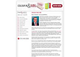newsletter.mediswitch.co.za