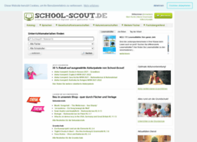 newsletter.school-scout.de