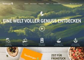newsletter.seeberger.de