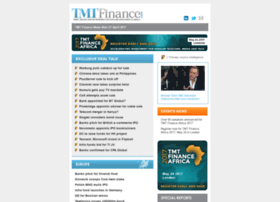 newsletter.tmtfinance.com