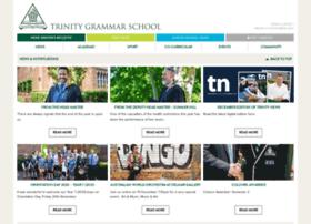 newsletter.trinity.nsw.edu.au