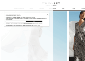 newsletter.twin-set.it