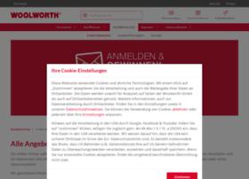 newsletter.woolworth.de