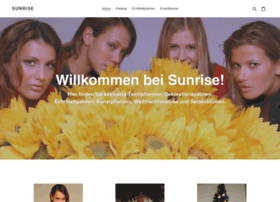 newslettermanagementonline.de