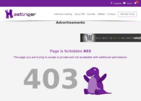 newsletterone.esy.es