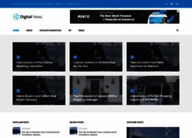 newsletteronline.com.au