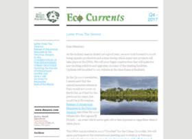 newsletters.dwazoo.com