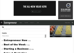 newsletters.entrepreneur.com