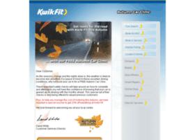 newsletters.kwik-fit.com