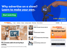 newsletters.marketingland.com