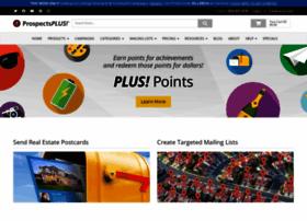 newsletters.prospectsplus.com