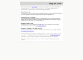 newsletters.searchenginewatch.com