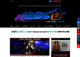 newsli.com