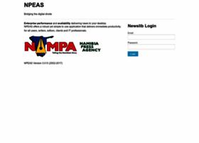 newslib.nampa.org