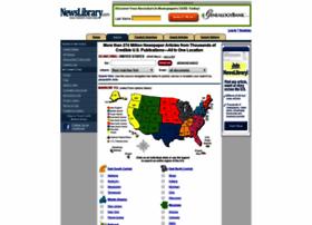 Newslibrary.com
