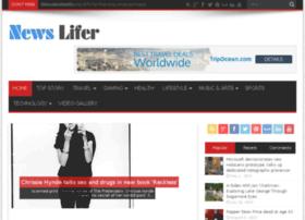 newslifer.com