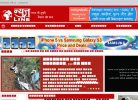 newslinelive.com