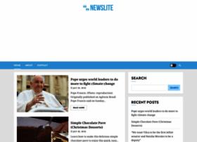 newslite.tv