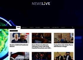 newslive.com
