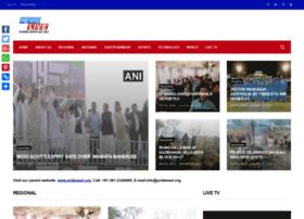 newslivetv.org