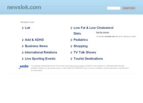 newslok.com