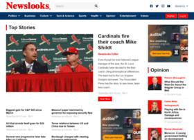newslooks.com