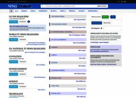 newslookup.com