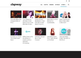 newsmachina.clapway.com