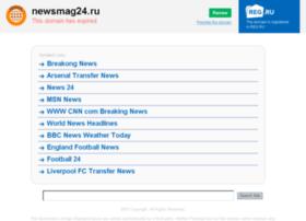 newsmag24.ru