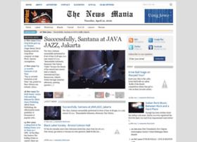 newsmaniatheme.blogspot.com.br