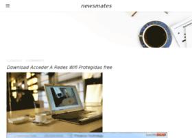 newsmates.weebly.com