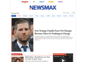 newsmax.at