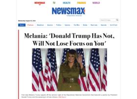 newsmaxx.net