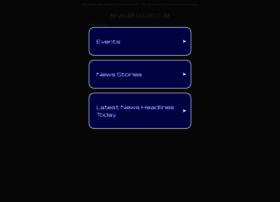 newsmedia247.com