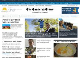 newsmediaiframe.canberratimes.com.au