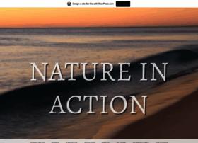 newsmediaimages.com