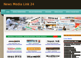 newsmedialink24.weebly.com