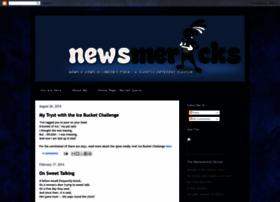 newsmericks.com