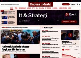 newsmill.se