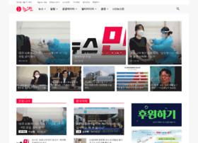 newsmin.co.kr
