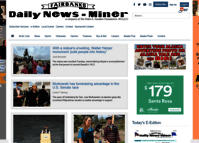 newsminer.com