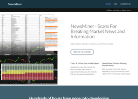 newsminer.info