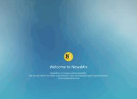 newsmix.me