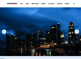 newsmobile.asia